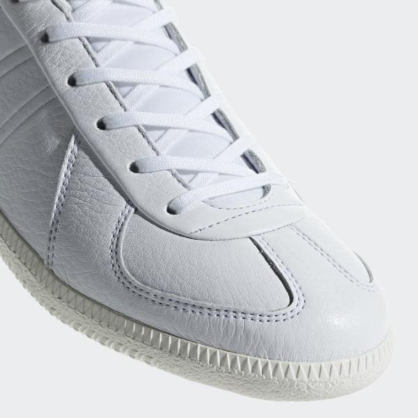 ADIDAS ORIGINALS Herren BW Army Schuh Trainers;Lifestyle