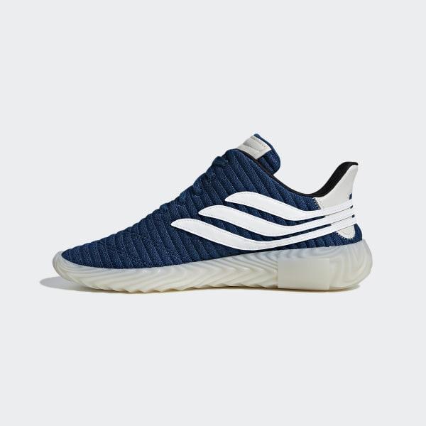 scarpe adidas sobakov