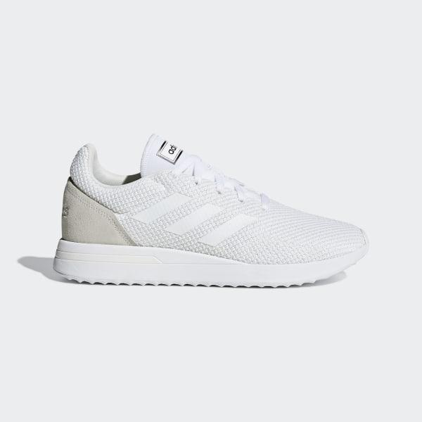 good discount sale classic style Chaussure Run 70s - Blanc adidas | adidas France
