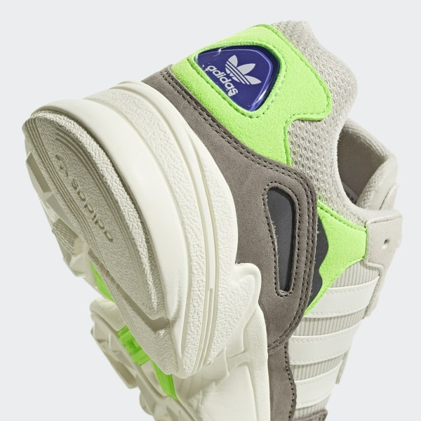 adidas Yung 96 Shoes Brown adidas UK    adidas Yung 96 Sko Brun   title=  6c513765fc94e9e7077907733e8961cc          adidas UK