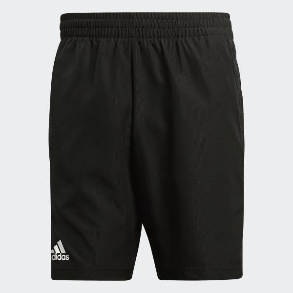 adidas shorts 88387