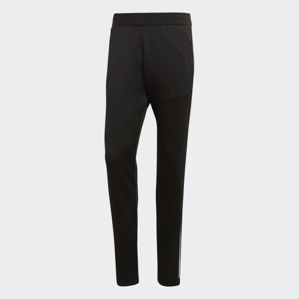 adidas pantaloni impermeabili
