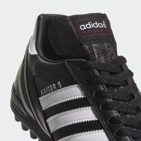 bel design raccolto la migliore vendita Scarpe da calcio Kaiser 5 - Nero adidas | adidas Italia