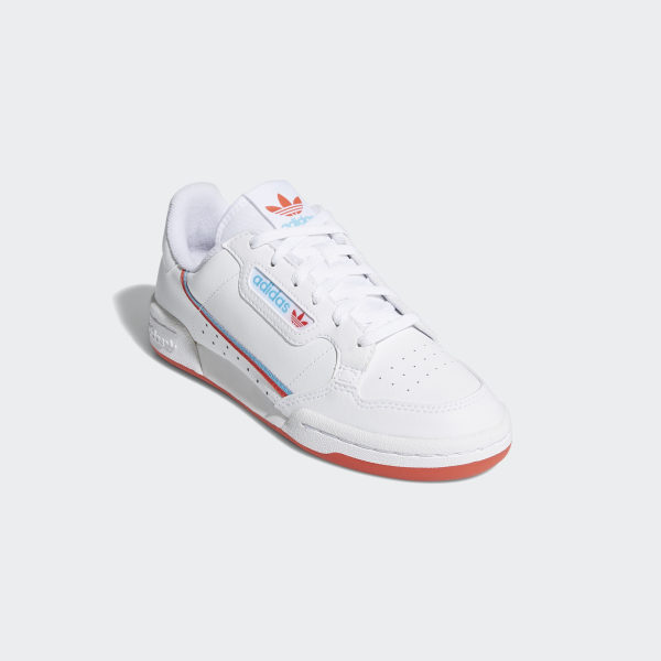 adidas Originals Sko Continental 80's X Toy Story 4 Forky
