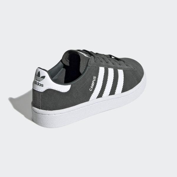 adidas Campus Shoes Grey | adidas Ireland