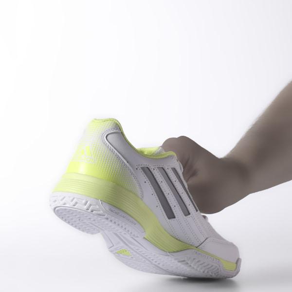 adidas Zapatillas de Tenis sonic attack Mujer Blanco | adidas Argentina