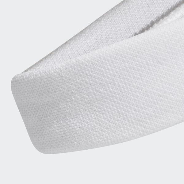 adidas Herren Tennis Stirnband