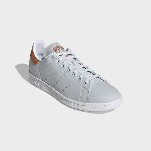stan smith adidas price