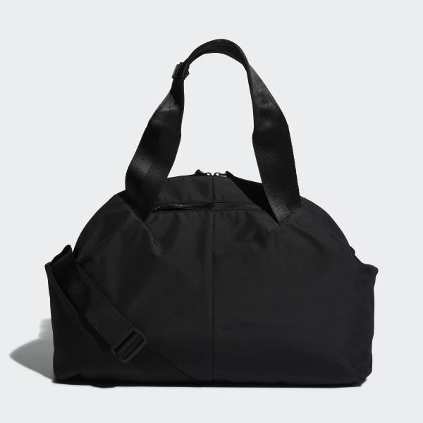 Adidas ID Duffel Bag W