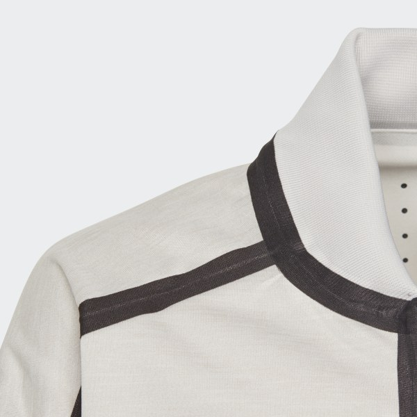 Veste adidas Z.N.E. Reversible Bomber Blanc adidas | adidas France