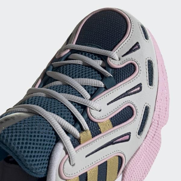 adidas gazelle pink donna size 6