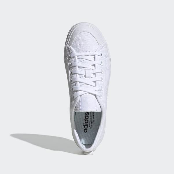 adidas chaussure trefoil