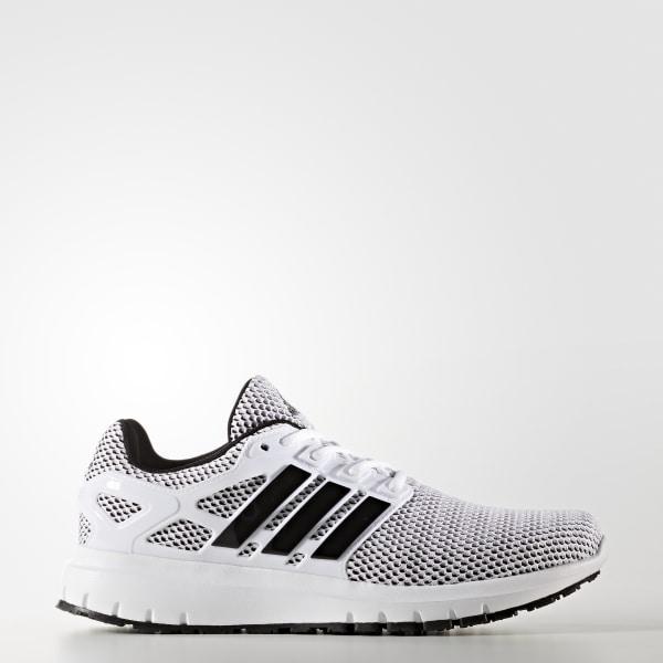 adidas Energy Cloud Shoes White | adidas US