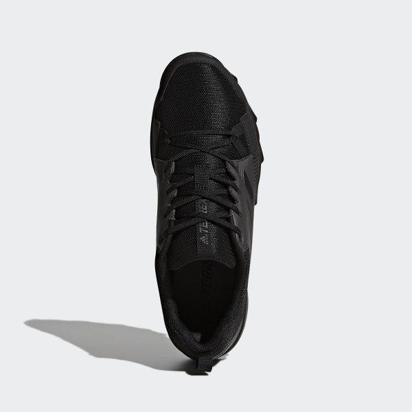 adidas Schuh Deutschland Tracerocker TERREX Schwarzadidas fvIY6gy7mb