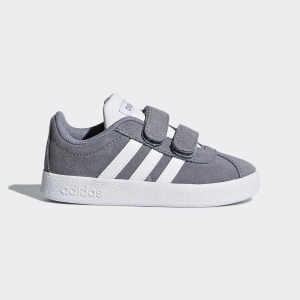 Mega seje adidas Originals sneakers adidas Originals