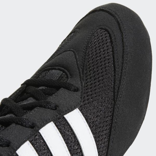 adidas box hog 2 sko Sort adidas Denmark    adidas box hog 2 sko Sort   title=          adidas Denmark