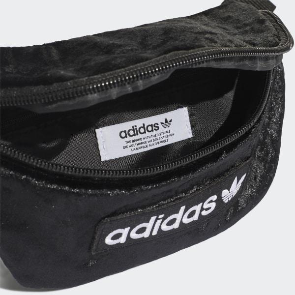 Pequeño Adidas Originals para hombre Velor Terciopelo