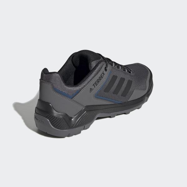 adidas TERREX Eastrail Schuh Grau   adidas Deutschland