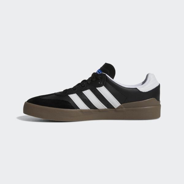 adidas Zapatillas DE SKATE Busenitz Vulc RX Negro | adidas Argentina