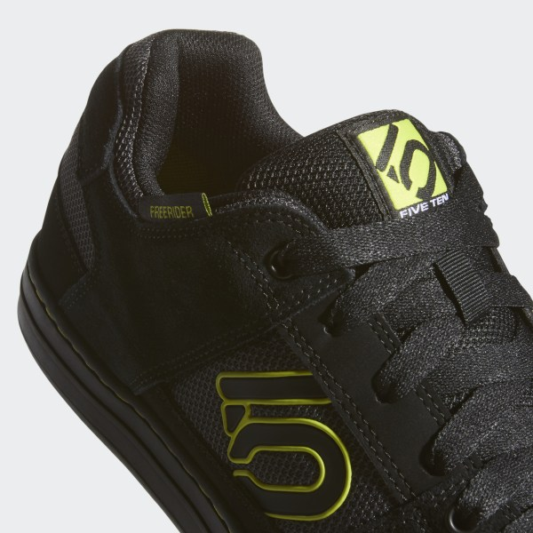 Adidas Five Ten Freerider MTB Schuhe