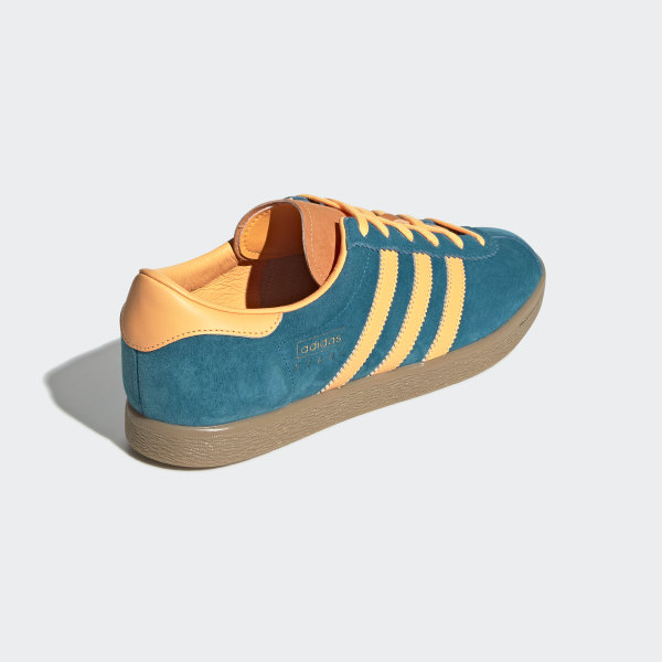 Stadt Shoes