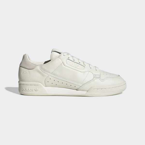 2scarpe adidas smith