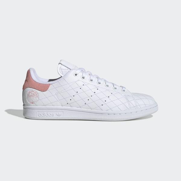 adidas donna scarpe smith