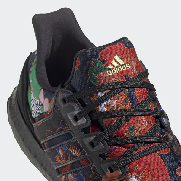 Wearables review: Adidas Pulseboost HD a boost for running