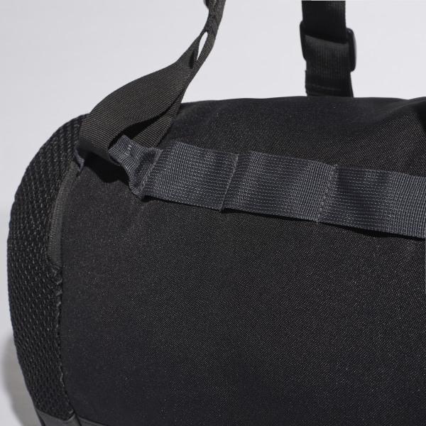 Adidas спортивнаЯ сумка ювентус