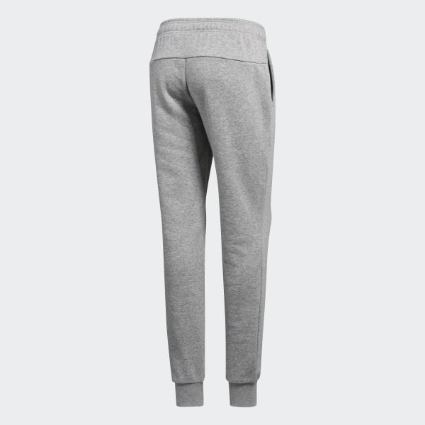 adidas Pantalon Essentials Solid gris   adidas Canada