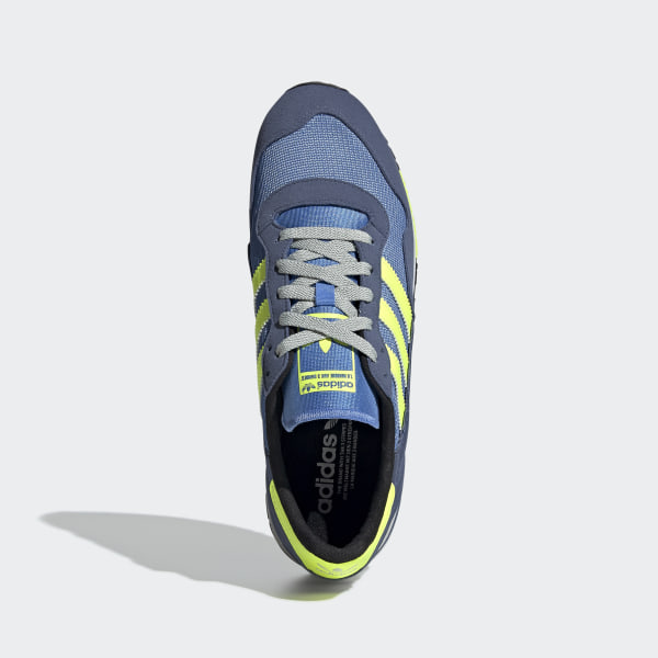 adidas regala scarpe all outlet