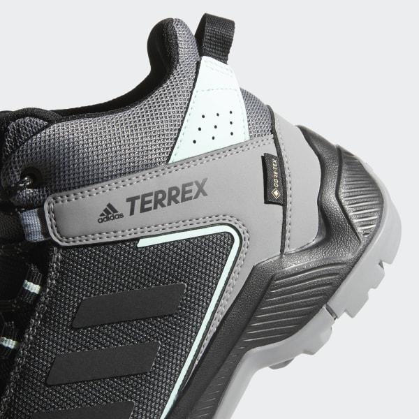 adidas Terrex Eastrail GTX Gore Tex Herren Trekking Trail