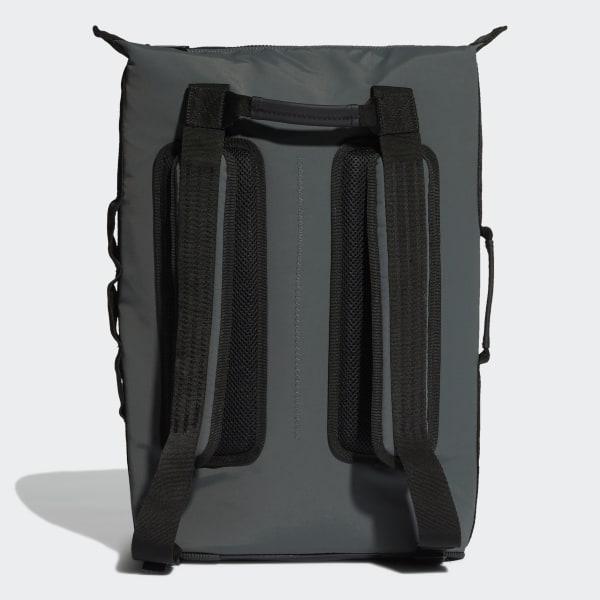 Rucksack Adidas Tasche Produkt design Laptop Rucksack