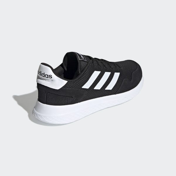adidas Archivo Mens Casual Shoes