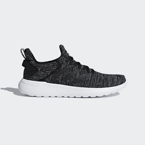 adidas Lite Racer BYD Shoes - Black | adidas US