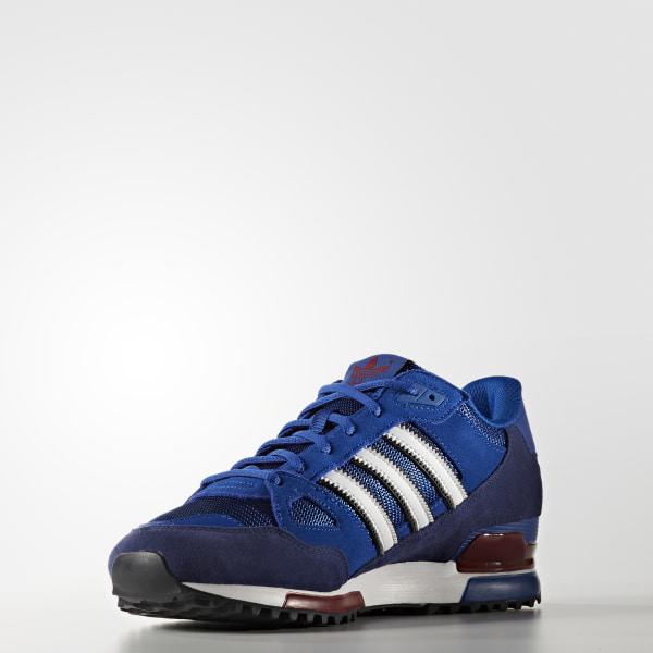 adidas zx 750 azules