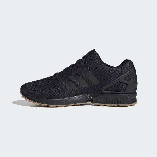 Adidas Zx Flux Men's Running Shoes Size US 8, Regular Width