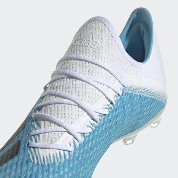 Konnysports   Adidas X 19.2 FG Firm Ground Fußballschuhe