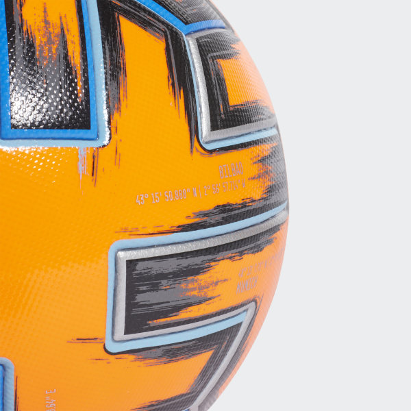 Pro Orangeadidas Winter Austria Uniforia Ball adidas sQxBhdtrC