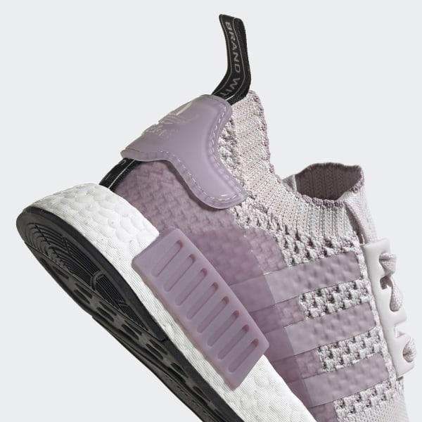 NMD_R1_Primeknit_Shoes_Pink_EE6435_43_detail.jpg