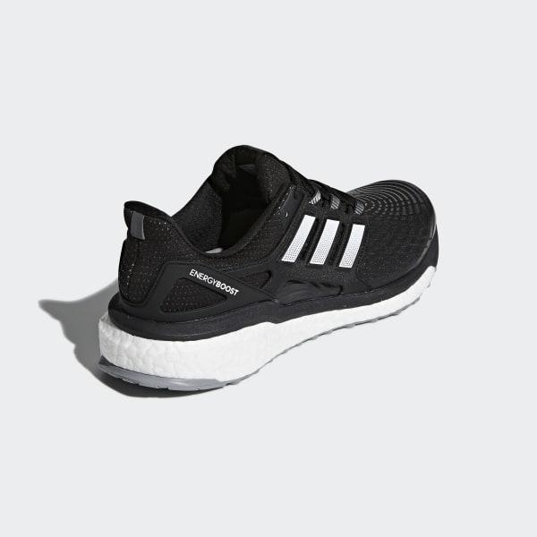 adidas Continental Herren Sneaker Schwarz Schuhe, G | real