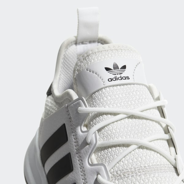 adidas X_PLR Shoes White | adidas US