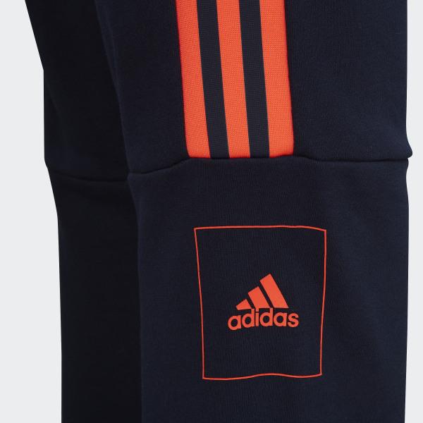 adidas Athletics Club French Terry Pants