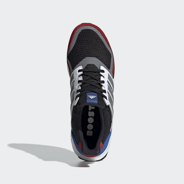 adidas Ultraboost S&L Shoes Svart adidas Sweden    adidas Ultraboost S&L skor Svart   title=          adidas Sweden