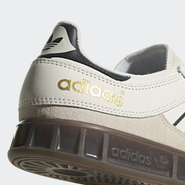 Details about Adidas Handball Top White BD7626 Sneakers Originals Men's Shoes