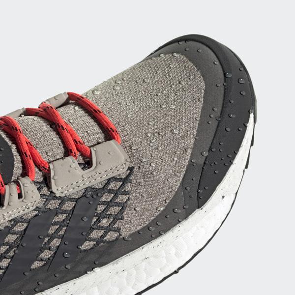 Neu Schuhe Adidas Damen Hyqgsmvpc r1 W Sneakers Nmd yv76gfYb