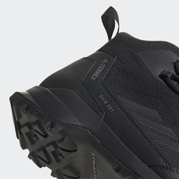 Terrex Frozetrack Mid Winter Hiking Shoes
