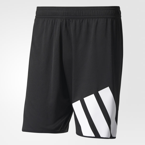 adidas Stadium Shorts Mens