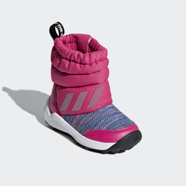 adidas altasport mid beat the winter 40