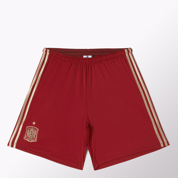 Shorts para Hombre | adidas Argentina